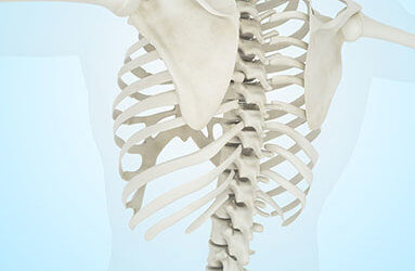 Practicing Pilates with Osteoporosis
